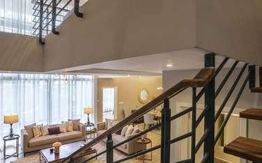 4 bedroom apartment for sale in Riverside