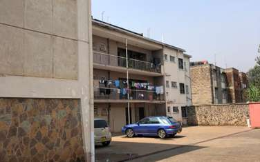 0.5 ac commercial property for sale in Parklands