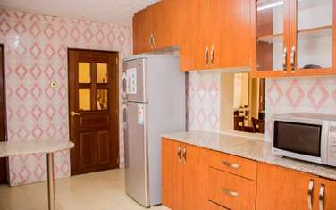 5 bedroom house for sale in Mirema