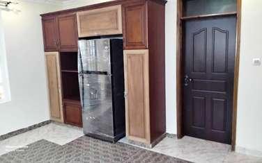 7 bedroom townhouse for sale in Runda