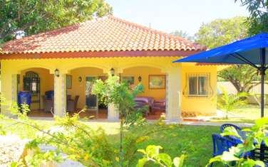 3 bedroom house for sale in Watamu