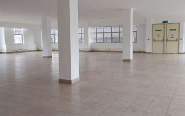 2903 m² office for rent in Westlands Area