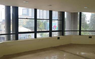 532 m² office for rent in Westlands Area
