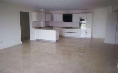 1 bedroom apartment for rent in Rhapta Road