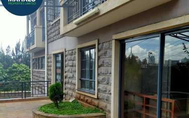 1 bedroom house for sale in Ngara