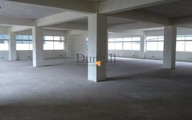 900 ft² office for rent in Westlands Area