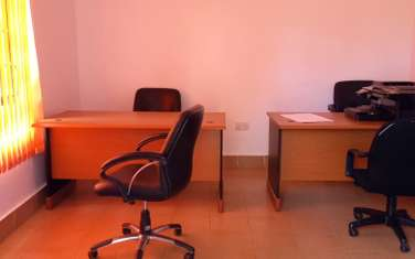 Office for rent in Karen