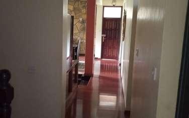 2 bedroom townhouse for sale in Karen