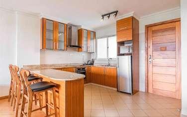 1 bedroom house for rent in Kiambu Road