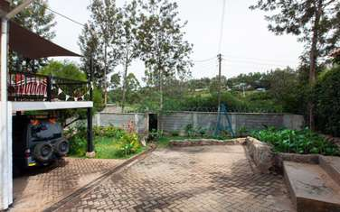 6 bedroom house for sale in Ongata Rongai