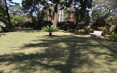 2509 m² land for sale in Parklands