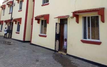 10 bedroom house for sale in Bamburi