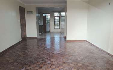2 bedroom apartment for rent in Loresho