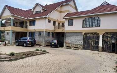 9 bedroom house for sale in Runda