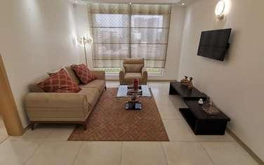 1 bedroom apartment for sale in Rhapta Road