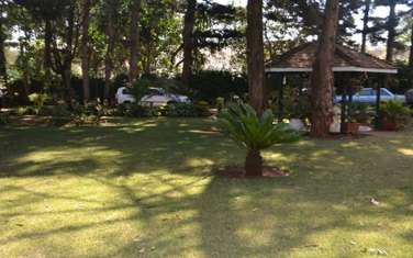2509 m² land for sale in Westlands Area