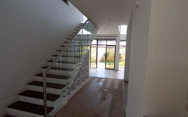 4 bedroom townhouse for sale in Loresho