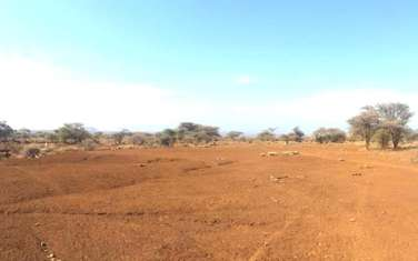4047 m² commercial land for sale in the rest of Kajiado South
