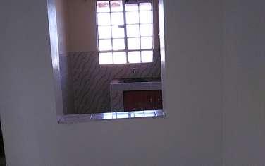 1 bedroom apartment for rent in Ruiru
