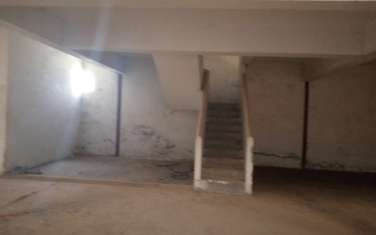 18905 ft² warehouse for sale in Mombasa Road