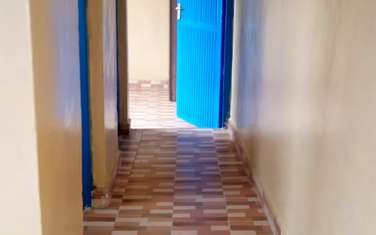 1 bedroom apartment for rent in Kahawa West