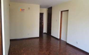 1 bedroom apartment for rent in State House