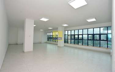 368 ft² office for rent in Westlands Area