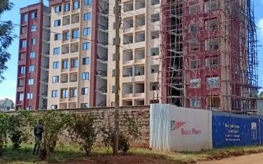 3 bedroom apartment for sale in Thindigua