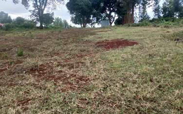 3.2 ac commercial land for sale in Ruaka