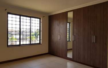 4 bedroom house for sale in Thome