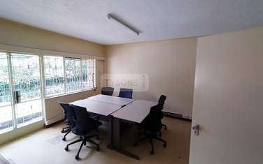 0.4013 ac land for sale in Westlands Area
