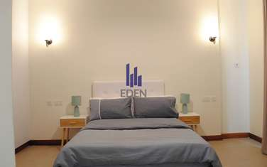 2 bedroom apartment for rent in Dennis Pritt