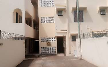 1 bedroom apartment for sale in Bamburi