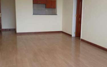 2 bedroom apartment for rent in Lower Kabete