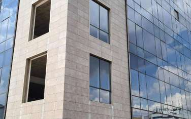 332 m² office for sale in Westlands Area