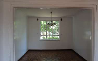 2 bedroom apartment for rent in Old Muthaiga
