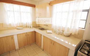 3 bedroom apartment for sale in Athi River Area
