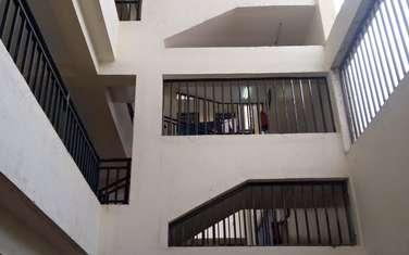 Studio apartment for rent in Gikambura