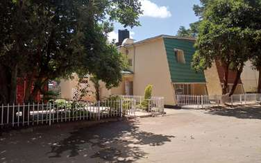 Office for rent in Lavington