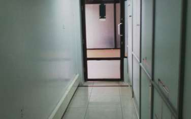 29 m² office for rent in Ngong Road