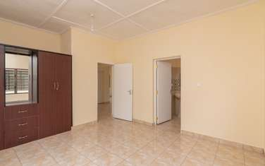 2 bedroom house for sale in Malindi Town