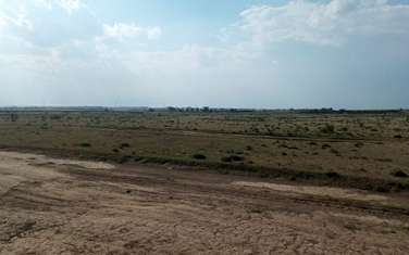 12141 m² commercial land for sale in Longonot