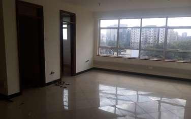 77 m² office for rent in Parklands