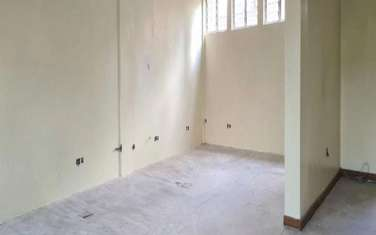 94 m² office for rent in Westlands Area