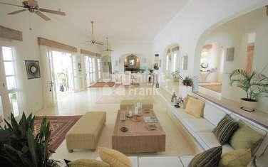 4 bedroom villa for sale in Malindi Town