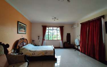 6 bedroom house for sale in Rosslyn