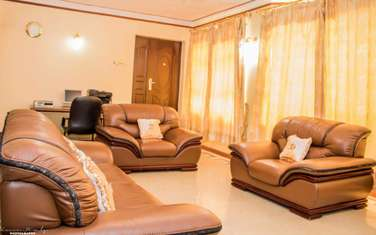 5 bedroom house for sale in Roysambu Area