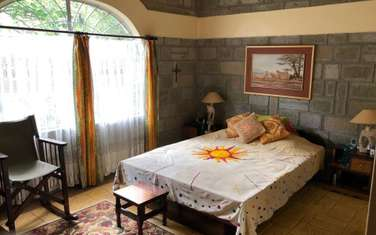 3 bedroom house for sale in Eldoret North