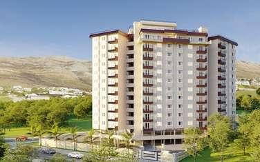 2 bedroom apartment for sale in Riruta