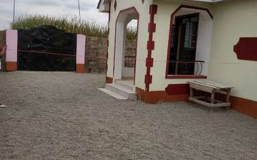 3 bedroom villa for sale in Ruiru
